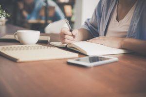 Akademik Yabancı Dil Sınavlarında Nasıl Başarılı Olunur?