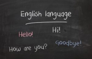 Dünyada En Çok Kullanılan Yabancı Diller Hangileridir?