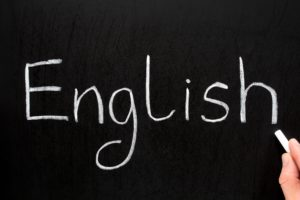 Mecidiyeköy İngilizce Kursu