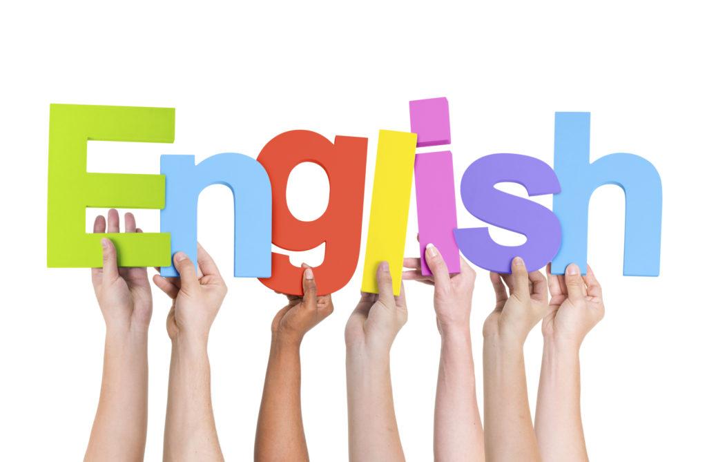 İngilizce Kaç Seviyeden Oluşur?