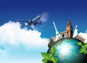 Turizm Sektöründe Yabancı Dilin Önemi