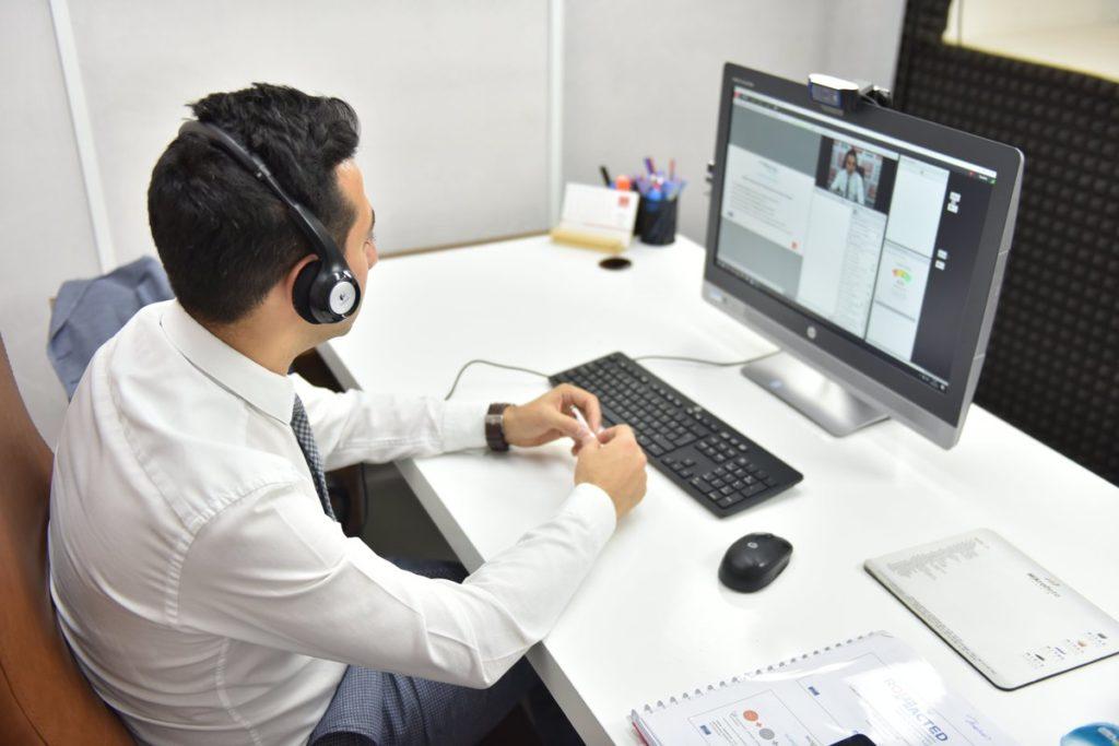 Uzaktan Eğitim İle Yabancı Dil Öğrenmek Mümkün Mü?