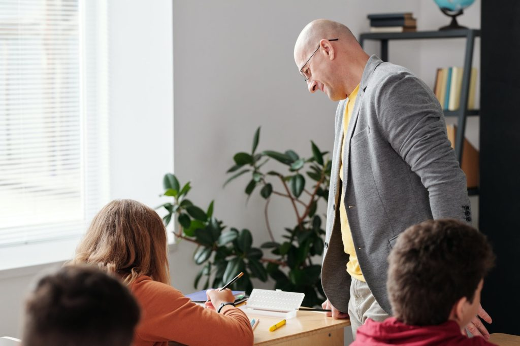 YDS Sınavı Nedir? Neden Gereklidir?