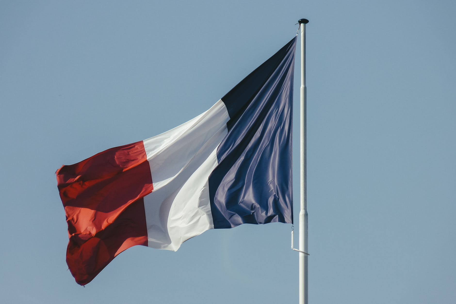 Fransızca Dilinin Meslek Hayatında Önemi