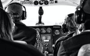 Pilotlar İçin İngilizce Önemi