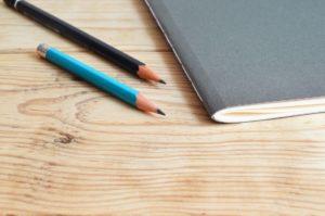 Online Seviye Tespit Sınavı İle İngilizce Seviyesi Nasıl Ölçülür?