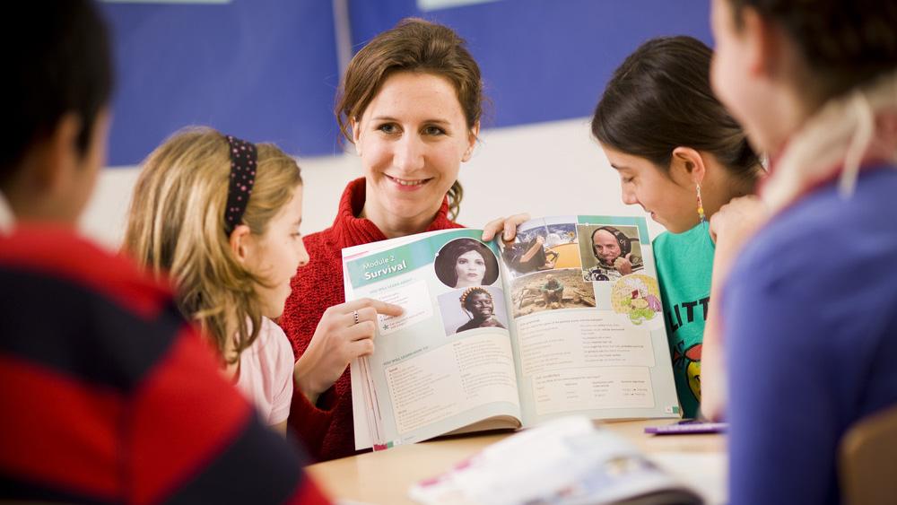 Yabancı Dil Seviyesini Nasıl Öğreniriz?