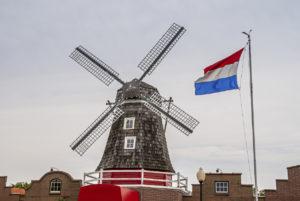Hollanda Aile Birleşimi Sınav Hazırlığı – Flemenkçe